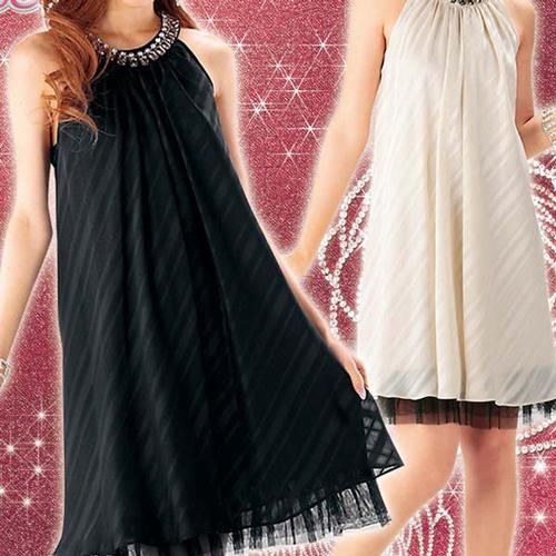 レンタルドレス レンタルブティック 貸衣装 ウェディングドレス