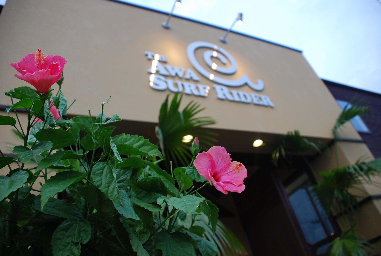 徳島の食材を存分に楽しめる、お洒落なレストラン!!