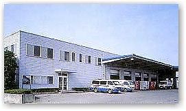 自動販売機設置管理とオフィス用品デリバリーサービス サンマック